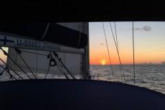 atlantik-ueberquerung-05