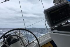 atlantik-ueberquerung-16