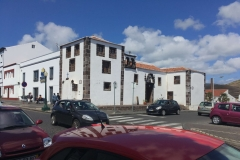portugal-santa-maria-vila-do-porto-03