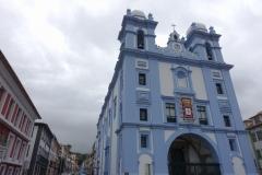 portugal-terceira-angra-de-heroismo-16