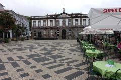 portugal-terceira-angra-de-heroismo-17