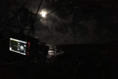 atlantik-ueberquerung-12