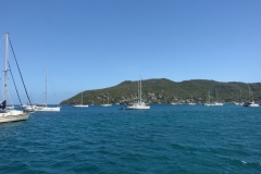 sailing-caribbean-bequia-01