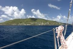 sailing-caribbean-bequia-03