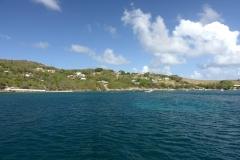 sailing-caribbean-bequia-04