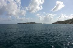 sailing-caribbean-bequia-05