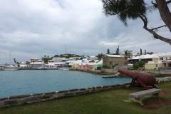 bermuda-saint-georges-01