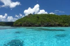 französisch-polynesien-bora-bora-07