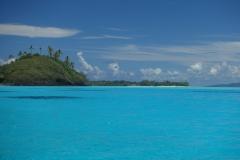 französisch-polynesien-bora-bora-11