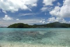 französisch-polynesien-bora-bora-13