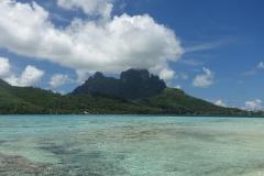 französisch-polynesien-bora-bora-18