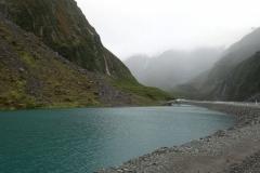 neuseeland-fox-glacier-15