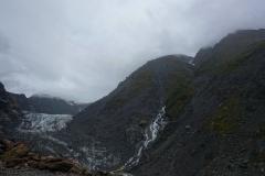 neuseeland-fox-glacier-18