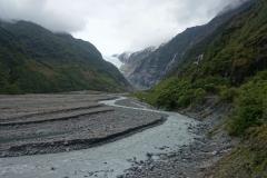 neuseeland-franz-josef-glacier-01