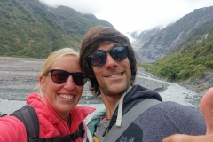 neuseeland-franz-josef-glacier-02