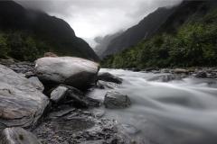 neuseeland-franz-josef-glacier-04