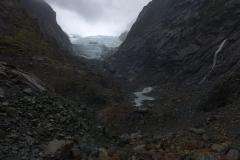 neuseeland-franz-josef-glacier-06