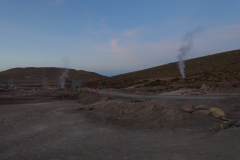 chile-geysers-del-tatio-01