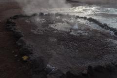 chile-geysers-del-tatio-02