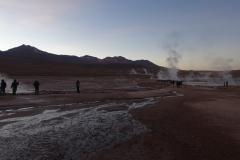 chile-geysers-del-tatio-03
