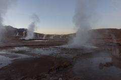 chile-geysers-del-tatio-04