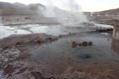 chile-geysers-del-tatio-06