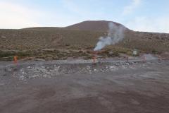 chile-geysers-del-tatio-07
