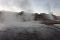 chile-geysers-del-tatio-08
