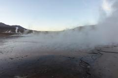 chile-geysers-del-tatio-16
