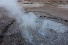 chile-geysers-del-tatio-18