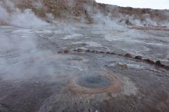 chile-geysers-del-tatio-19