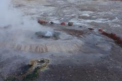chile-geysers-del-tatio-20