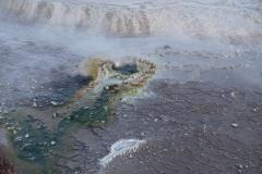 chile-geysers-del-tatio-21