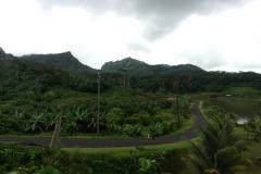 französisch-polynesien-huahine-05