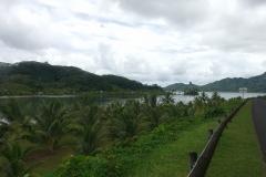 französisch-polynesien-huahine-06