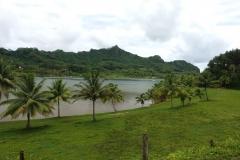 französisch-polynesien-huahine-07