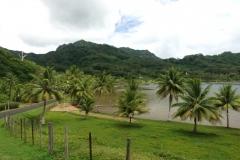 französisch-polynesien-huahine-09