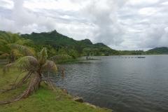 französisch-polynesien-huahine-11