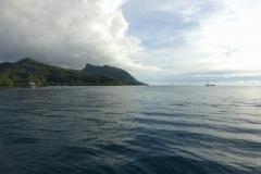 französisch-polynesien-huahine-14