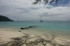 französisch-polynesien-huahine-17