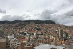 bolivien-la-paz-01