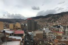 bolivien-la-paz-02