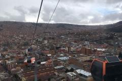 bolivien-la-paz-04