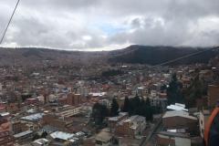 bolivien-la-paz-05