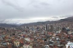 bolivien-la-paz-06