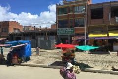 bolivien-la-paz-10