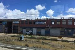 bolivien-la-paz-13