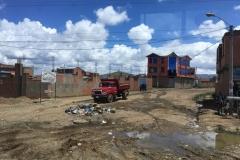 bolivien-la-paz-14