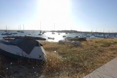 portugal-lagos-13
