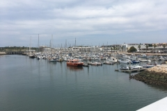 portugal-lagos-16